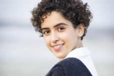 Details about Sanya Malhotra's FOUR films REVEALED!