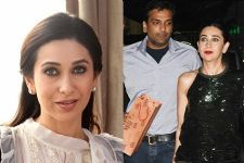 Karisma Kapoor will NOT MARRY her Boyfriend Sandeep; Here's Why!