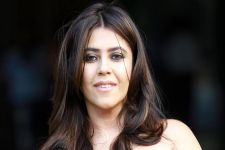 Celebs wish 'boss lady' Ekta Kapoor on 42nd birthday
