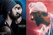 Shaad Ali REVEALS why Diljit Dosanj was the OBVIOUS choice for Soorma