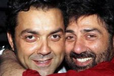 Sunny to Bobby Deol: May 'Race 3' be blessed with historical success