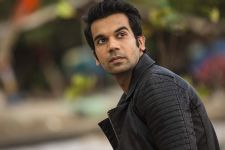 Rajkummar Rao to star in 'Made in China'