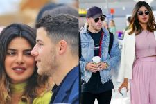 VIDEO: Nick Jonas's brother Kevin Jonas COMPLIMENTS Priyanka Chopra