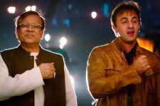 Paresh Rawal: Ranbir Kapoor an inspiration for the coming generation