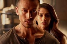 Tiger Shroff joins the LEAGUE of SUPERSTARS