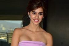 Post the success of Baaghi 2, Disha Patani is on a brand signing spree