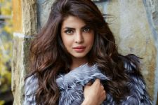 REVEALED! Priyanka Chopra shares her secret beauty recipe