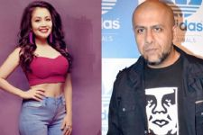 We should take tips from Neha Kakkar: Dadlani
