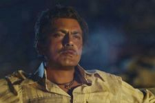 Nawazuddin on 'Sacred Games : 'We had to bring our best game on table