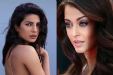 Aishwarya- Priyanka's RIVALRY is INCREASING by the day