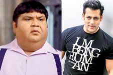 Salman Khan SAVED Kavi Kumar Azad's Life 8 years ago by doing THIS