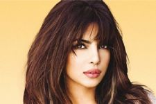 Priyanka Chopra turns 36, B-town showers the Birthday Girl with Love