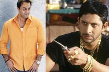 Ranbir Kapoor might replace Arshad Warsi as Circuit in Munna Bhai 3