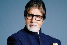 Amitabh Bachchan : I give back less than I receive