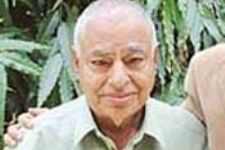 Filmmaker Subhash Sagar passes away