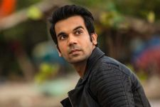 Box-office success changes the way you operate: Rajkummar Rao