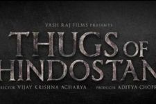 'Thugs of Hindostan' gear-up to loot; box-office numbers in November