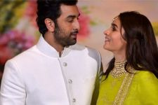 Alia - Ranbir are perfect couple and a photographer for each other