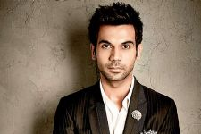 Rajkummar Rao introduces 'Made In China' characters