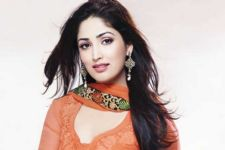 Not always necessary to do issue-based films: Yami Gautam