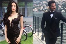 Janhvi's SIZZLING Dress- Anil's DAPPER Looks are BREAKING the Internet