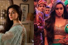 Stree set to beat Raazi for becoming fifth highest grosser in 2018!