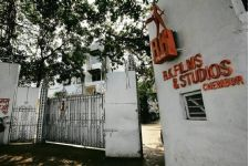 'Take over RK Studios and turn it into film school', well-wishers