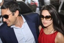 Bombay High Court's final VERDICT on Preity Zinta and Ness Wadia Case