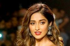 Ileana becomes 'most sensational celebrity' on Internet