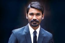 My film with Dhanush will be a fantasy comedy: Ramkumar