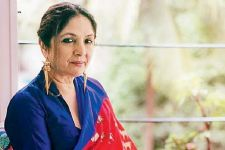 Whether #MeToo stays or fizzles out, people will be wary: Neena Gupta