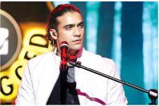 Mumbai has been very kind to me: Singer Jubin Nautiyal
