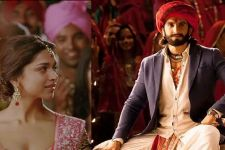 EXCLUSIVE: Everyone was LEFT TEARY EYED at Ranveer-Deepika's Varmala