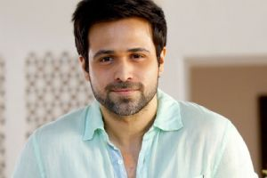 It's Confirmed: Emraan Hashmi in Raaz 4!