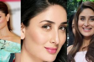 Kareena Kapoor REVEALS her beauty and diet SECRETS