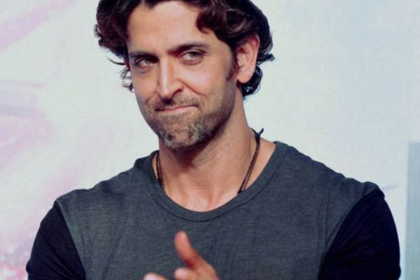 Hrithik to do Aashiqui 3 or YRF's next?