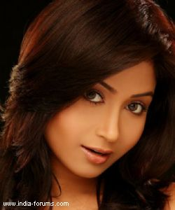 Moon banerjee
