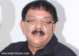 director priyadarshan