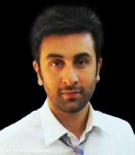 Interview with ranbir kapoor