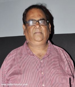 Director satish kaushik