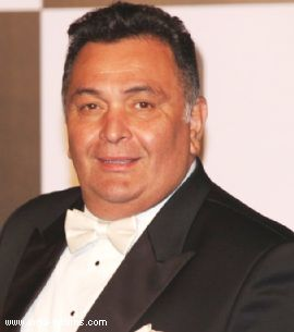 Happy Birthday rishi kapoor