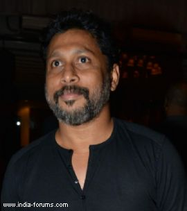 interview with shoojit sircar