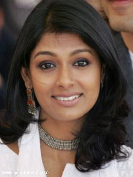 'gattu' first CFSI film to be released commercially: nandita das