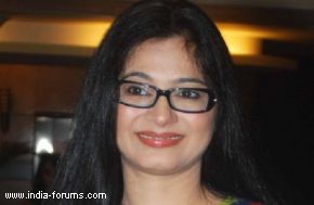 actress tasneem sheikh