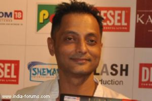 director sujoy ghosh
