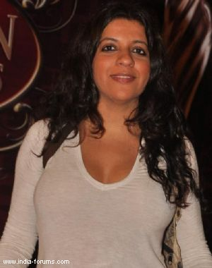 zoya akhtar directs adfilm to create awareness about cancer