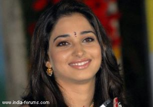 Tamannaah lost 5 kg for humshakals