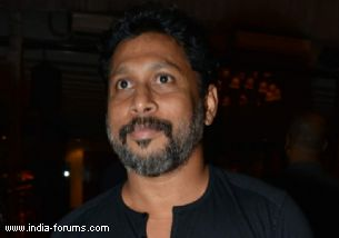 Interview with Director shoojit sircar