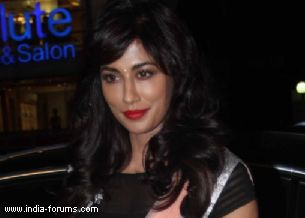 actress chitrangada singh