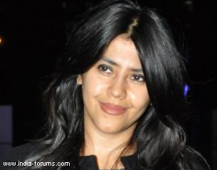 actor director ekta kapoor